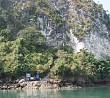 Hang Mê Cung