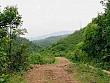 Khe Phương - Quảng Ninh: vùng đất bị lãng quên...