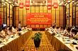 Quảng Ninh - Hải Phòng: Liên Kết Để Phát Triển