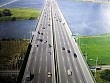 Tuyến đường cao tốc mới rút ngắn khoảng cách từ Hà Nội - Quảng Ninh chỉ còn 1,5 tiếng