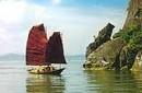 Đảo Tuần Châu - Hạ Long 2 Ngày 1 Đêm