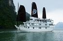 Du Thuyền Hạ Long Bhaya 3 Ngày 2 Đêm
