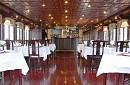 Du Thuyền Hạ Long Oriental Sail 2 Ngày 1 Đêm