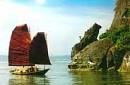 Hạ Long - Biển Vân Đồn 3 Ngày 2 Đêm