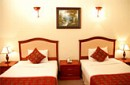 Khách sạn Asean Hạ Long