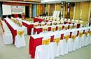 Khách Sạn BMC Thăng Long