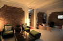 Khách Sạn Cô Tô Lodge