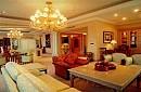 Khách sạn Golden