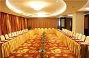 Khách sạn Hạ Long Palace