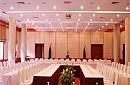 Khách sạn Hạ Long Pearl