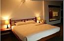 Khách Sạn Hidden Charm Tuần Châu