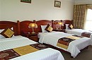 Khách Sạn Hoàng Hà