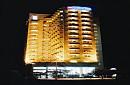 Khách Sạn Holiday View Cát Bà