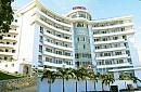 Khách sạn Morning Star Tuần Châu
