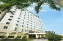 Khách sạn Star City Suối Mơ Hạ Long