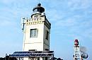 Tour Du Lịch  Hạ Long - Đảo Cô Tô 2 ngày 1 đêm
