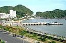 Tour du lịch biển hè tiêu biểu 2014 Hạ Long - Cát Bà 2 Ngày 1 Đêm