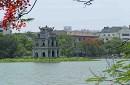 Tour Du Lịch Hạ Long - Hà Nội City Tour