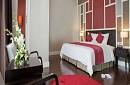 Tour Du Lịch Hạ Long - Khách Sạn Royal Lotus 4 sao