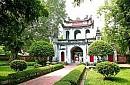 Tour Du Lịch Hà Nội - Hạ Long - Hà Nội 4 Ngày 3 Đêm