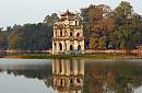 Tour Du Lịch Hà Nội - Ninh Bình - Hạ Long - Hà Nội 4 Ngày 3 Đêm