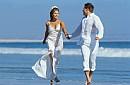Tour Du Lịch Trăng Mật Hạ Long - Cát Bà Sunrise Resort 3 Ngày 2 Đêm