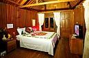 Tour Du Lịch Trăng Mật Hạ Long - Monkey  Island 3 Ngày 2 Đêm