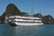 Du Thuyền Hạ Long Oriental Sail 3 Ngày 2 Đêm