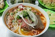 Bún Bò Huế Của Việt Nam Được Công Nhận Kỷ Lục Châu Á