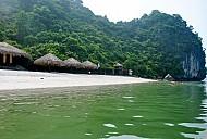 Đảo Soi Sim - Điểm Du Lịch Hè Lý Tưởng