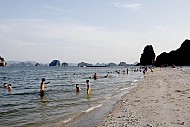 Đảo Vân Đồn