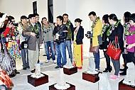 Dấu Ấn Du Lịch Quảng Ninh Năm 2013