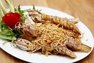 Du Lịch Hạ Long: Những Món Ăn Ngon Khó Cưỡng Tại Hạ Long(P2)