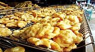 Du Lịch Hạ Long: Những Món Ăn Ngon Khó Cưỡng Tại Hạ Long(P3)