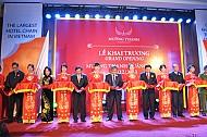 Khai Trương Khách Sạn 5 Sao Mường Thanh Quảng Ninh