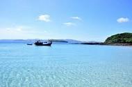 Kinh nghiệm đi du lịch đảo Cô Tô