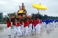 Lễ Hội Trà Cổ