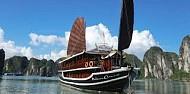 Móng Cái – Quảng Ninh: Tập huấn kỹ năng giao tiếp và chăm sóc khách hàng cho người hoạt động trong lĩnh vực du lịch.
