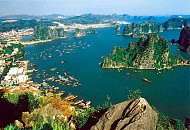 Quảng Ninh: Phê Duyệt Quy Hoạch Phát Triển Du Lịch Đến Năm 2030