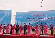 Quảng Ninh tổ chức Hội chợ Thương mại du lịch quốc tế Việt - Trung 2015