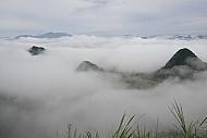 Thung Lũng Mây Ở Hòa Bình