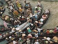 Việt Nam Có Thể Trở Thành