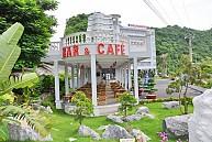 Khách sạn Hùng Long Harbour