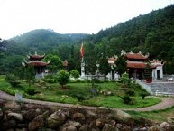 Tour Du Lịch Hạ Long – Côn Sơn, Kiếp Bạc 2 Ngày 1 Đêm