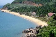 Hạ Long - Biển Trà Cổ - Móng Cái 3 Ngày 2 Đêm