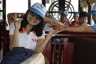 Tour Hạ Long: Hà Nội - Làng Chài Việt Hải - Cát Bà 3 Ngày 2 Đêm