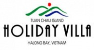 Tuần Châu Holiday Villa Resort