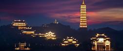 Hà Nội - Ninh Bình - Hạ Long - Yên Tử Khởi Hành Tết Âm Lịch 2019