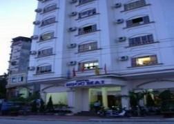 Khách Sạn Ngọc Mai