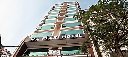 Khách Sạn Seapearl Cát Bà